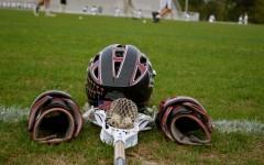 Boy's Lacrosse Senior Night