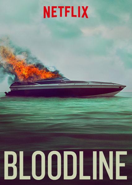 """Bloodline"" Supplies Sub-tropical Suspense"