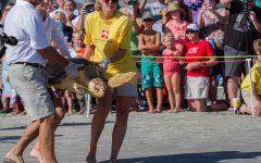 200th Turtle Release