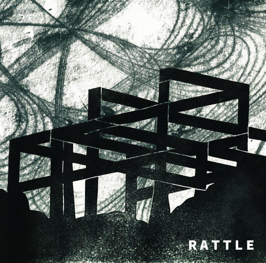"""Rattle"" Violates Ear Drums"