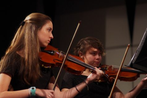 A Dazzling Evening with Wando Orchestra