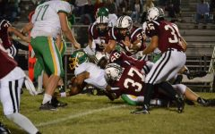 Senior Night: Wando Clinches Win After Quintuple Overtime