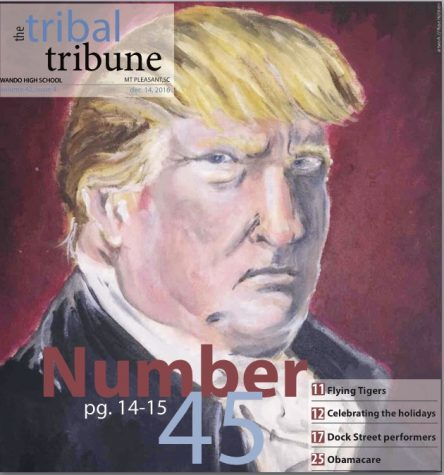 Issue #4 (Vol. 42)
