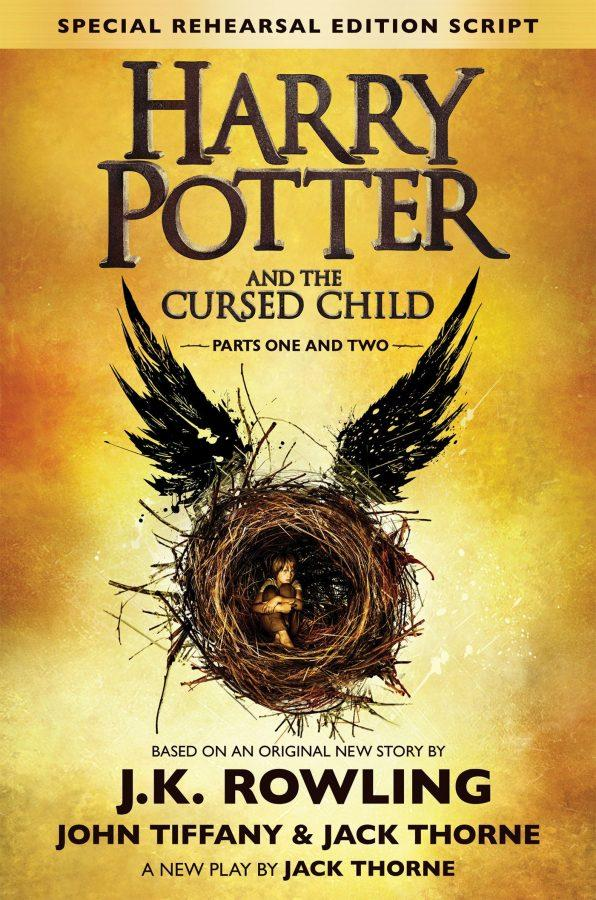 Harry+Potter+%26+the+Cursed+Child+Is+Pure+Magic