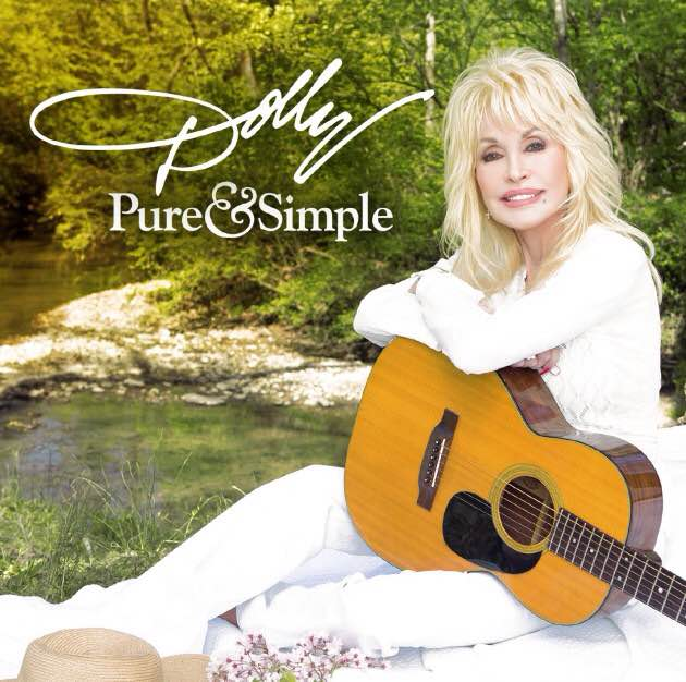 %22Pure+%26+Simple%22+Is+Fake+As+Dolly%27s...