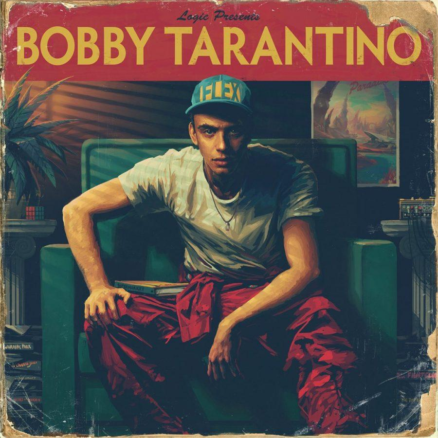 %22Bobby+Tarantino%22+Puts+Pop-Rap+In+the+Spotlight