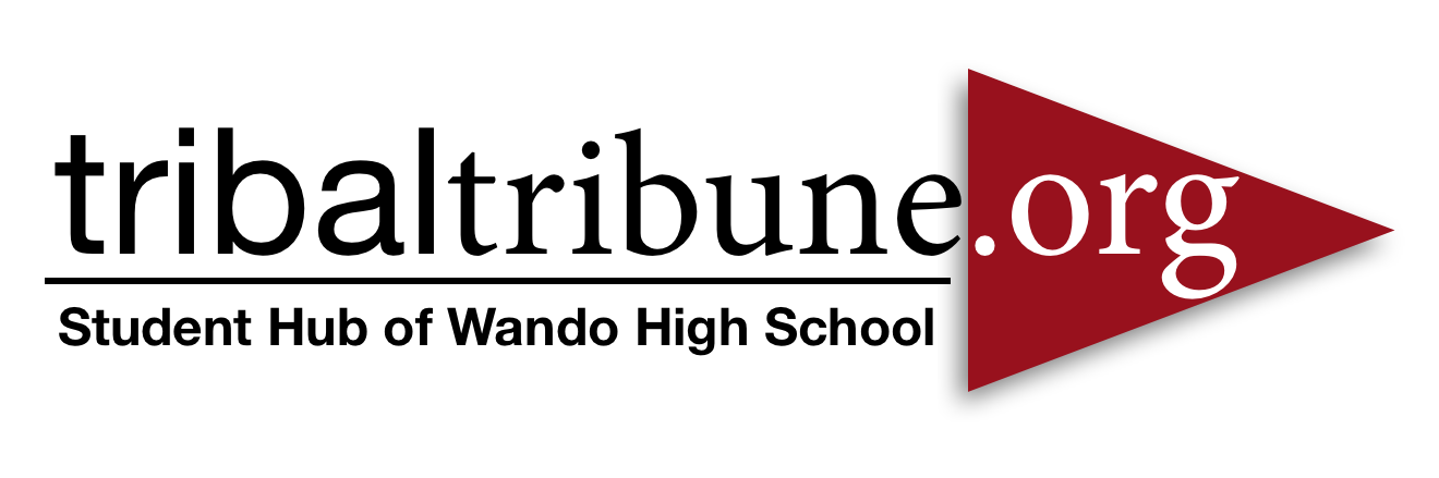 The student news site of Wando High School