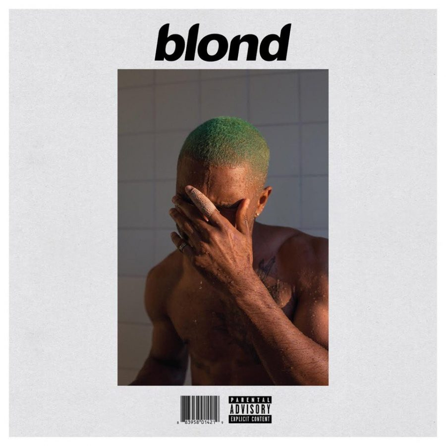 Blonde Is Well Worth the Wait