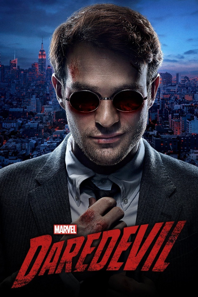 Daredevil Is Exceptionally Tempting