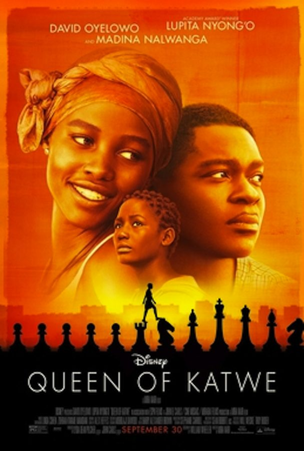 Queen+of+Katwe+Will+Capture+Your+Heart