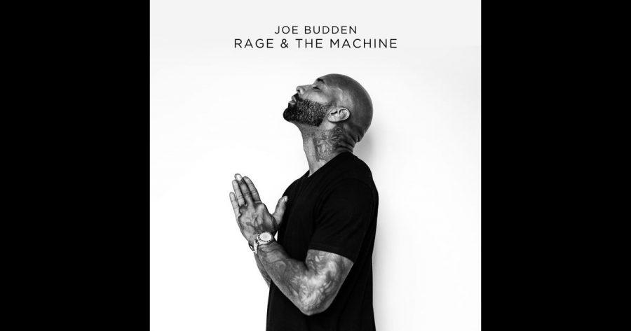 Rage+and+the+Machine+Shows+Stellar+Rap+Presence