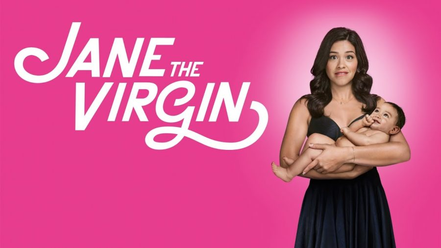 %22Jane+the+Virgin%22+Is+Shockingly+Smart+Satire