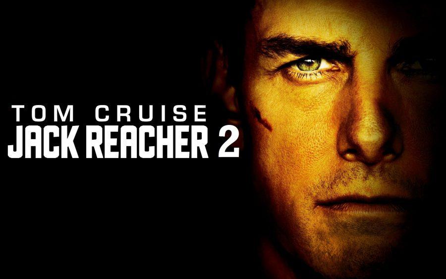Jack+Reacher+2+Reaches+a+Little+Too+Far