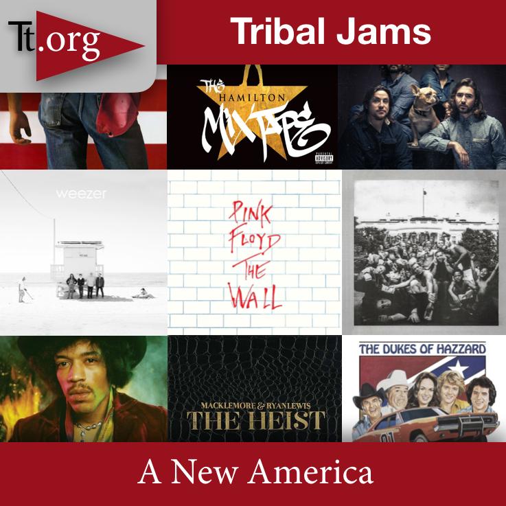Tribal+Jams+%E2%80%A2%C2%A0A+New+America