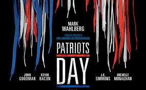 Patriots Day is a Beautiful Motion Picture