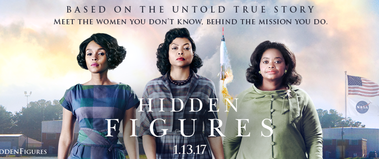 %22Hidden+Figures%22+is+a+Film+Our+Nation+Needs+to+Experience