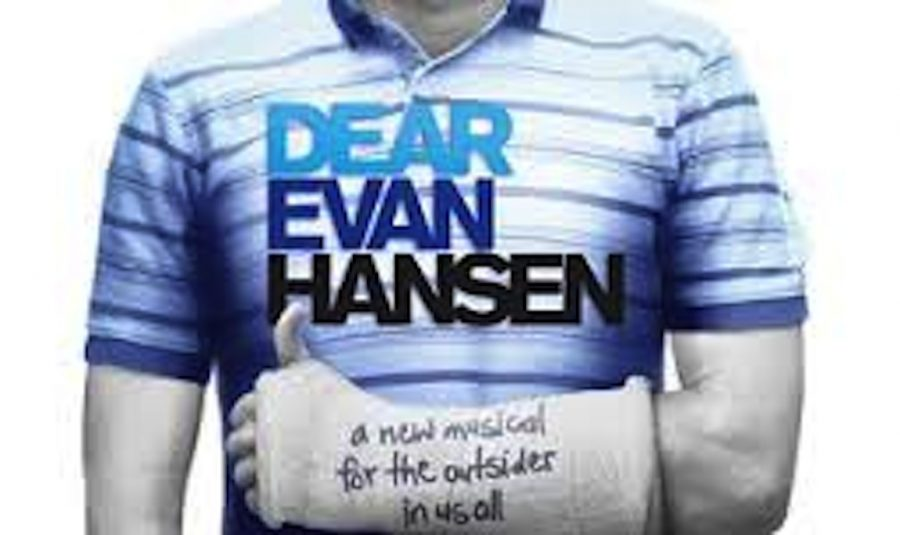 %22Dear+Evan+Hansen%22+is+Relevant+and+Realistic
