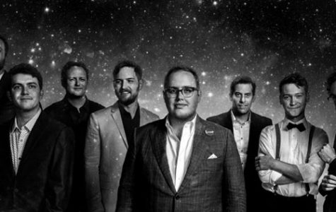 Saint Paul and the Broken Bones has the Most Soulful Sound I've Ever Heard