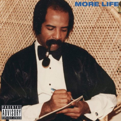 """""""More Life"""" Introduced Me to a New Genre of Music"""