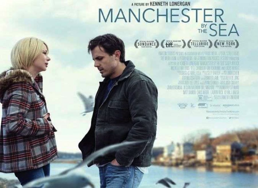 %22Manchester+by+the+Sea%22+Focuses+on+the+Hard+Reality+of+Loss