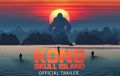 """""""Kong: Skull Island"""" marks the triumphant return of monster movies"""