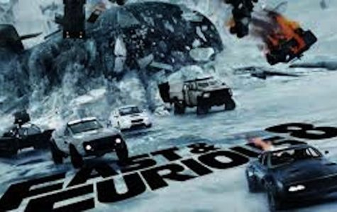 """""""Fate of the Furious"""" is an excellent addition to one of the greatest film series of all time"""