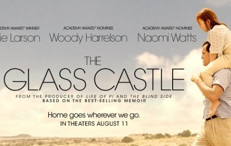 The Glass Castle Caters to All Audiences