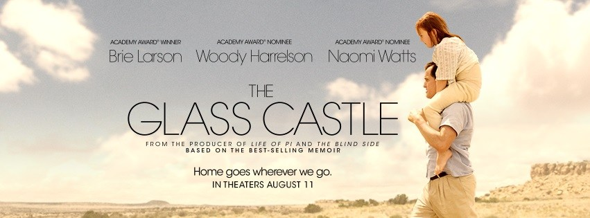 The+Glass+Castle+Caters+to+All+Audiences