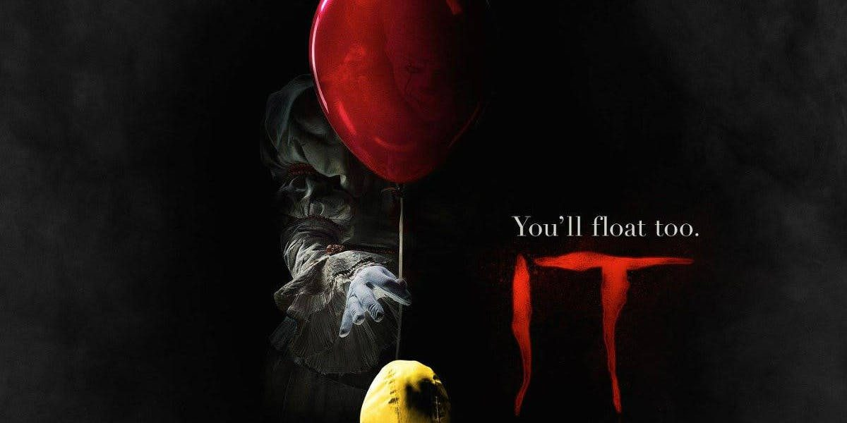 It (2017) Beautifully Outdoes Original