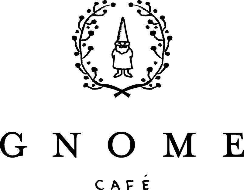 Gnome+Cafe+is+Adorably+Charming+and+Filling