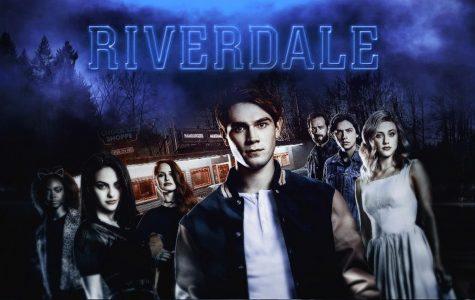 Archie Adaptation Riverdale Hooks Viewers