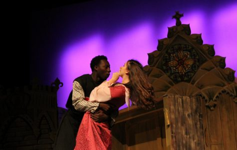 Canterbury Tales (Oct. 27)