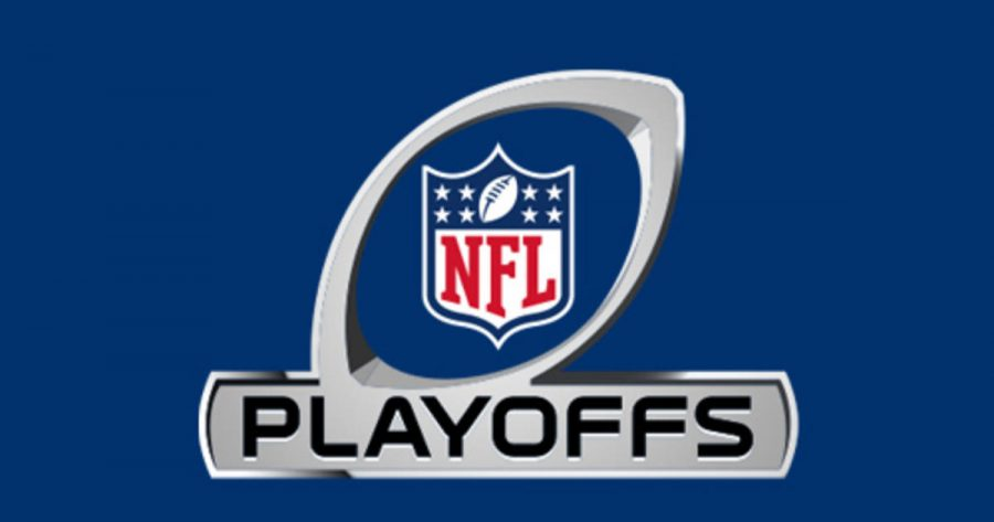 NFL+Playoffs+Continue+to+Surprise+Fans+in+Conference+Semi-Finals