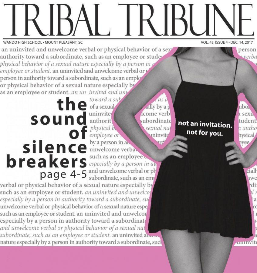 Tribal+Tribune%3A+Vol.+43+Issue+4