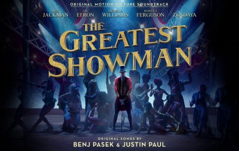 The Greatest Showman Incredibly Presents the Success of P.T. Barnum