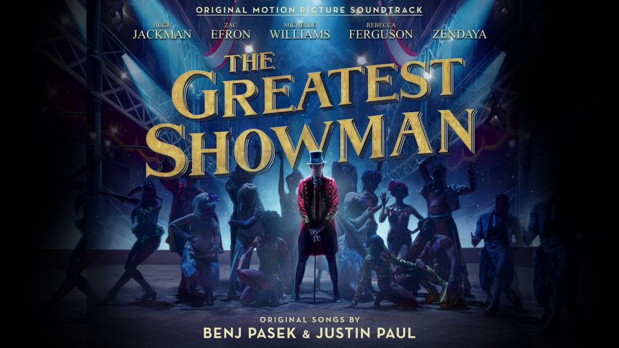 The+Greatest+Showman+Incredibly+Presents+the+Success+of+P.T.+Barnum