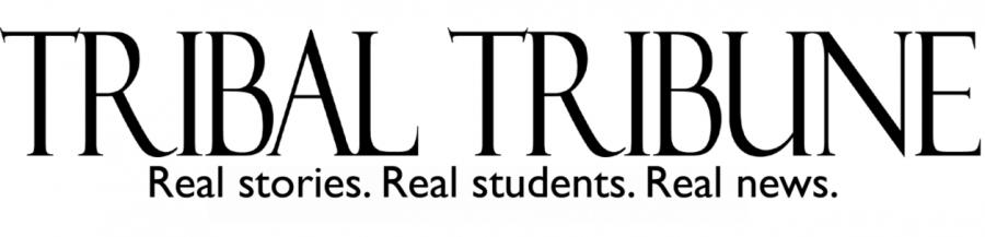 Tribal+Tribune+2018-2019+Application