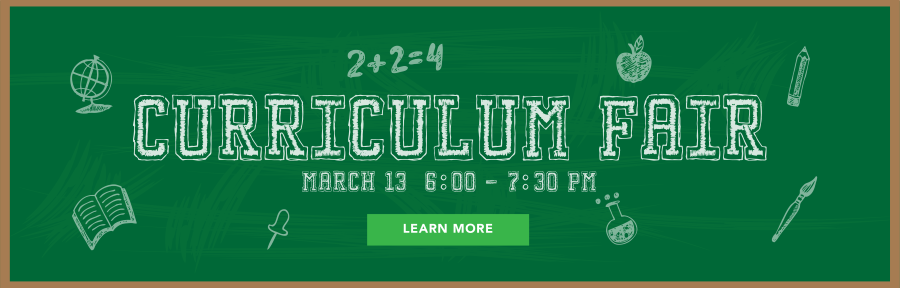 Curriculum+Fair+Introduces+Students+to+their+Next+Academic+Year