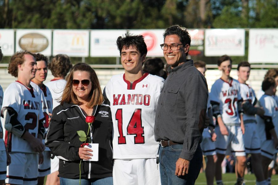Boy%27s+Lacrosse+Senior+Night