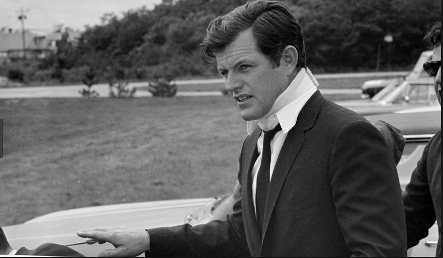 Chappaquiddick+Movie+Review