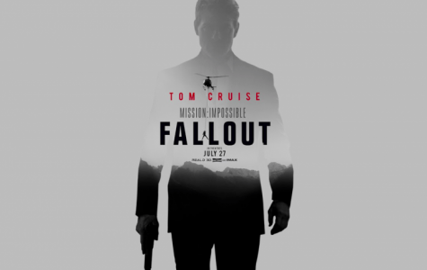 Mission Impossible Fallout is surprising and entertaining