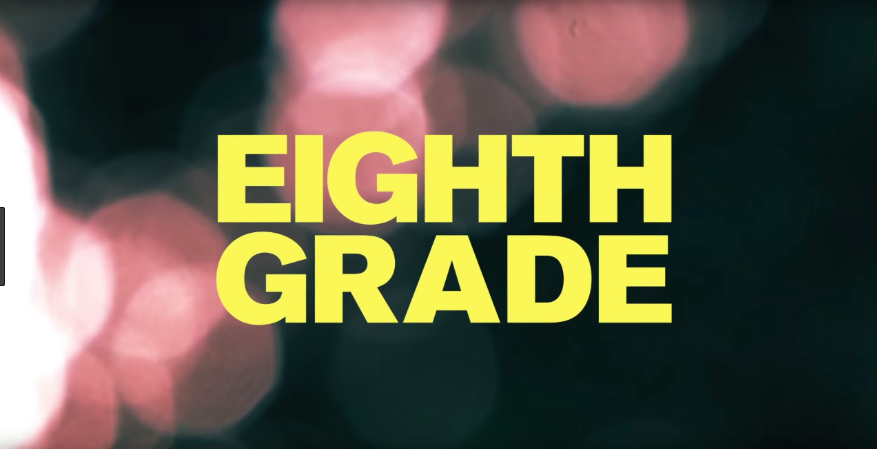 Eighth Grade perfectly encapsulates the life of a middle schooler