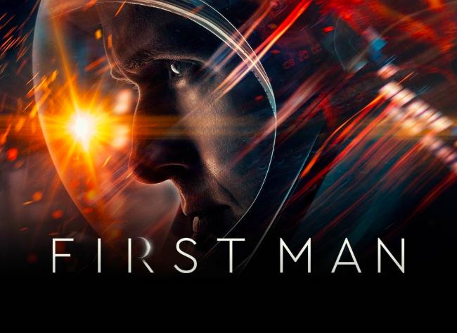 First+Man