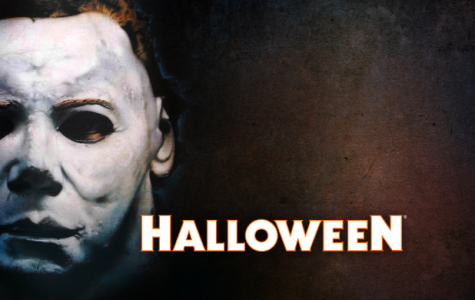 Halloween is a hauntingly enticing horror film