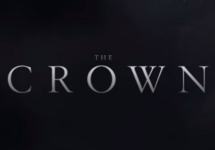 Netflix series 'The Crown' is worth watching