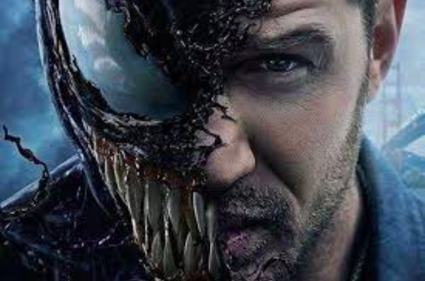 'Venom' is yet another disappointing non-Disney Marvel movie