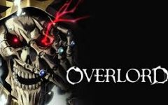 Overlord changes the horror genre