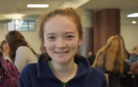 Claire Cathey
