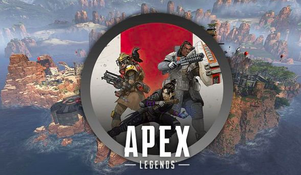 Apex Legends revitalizes the enjoyment of Battle Royale games