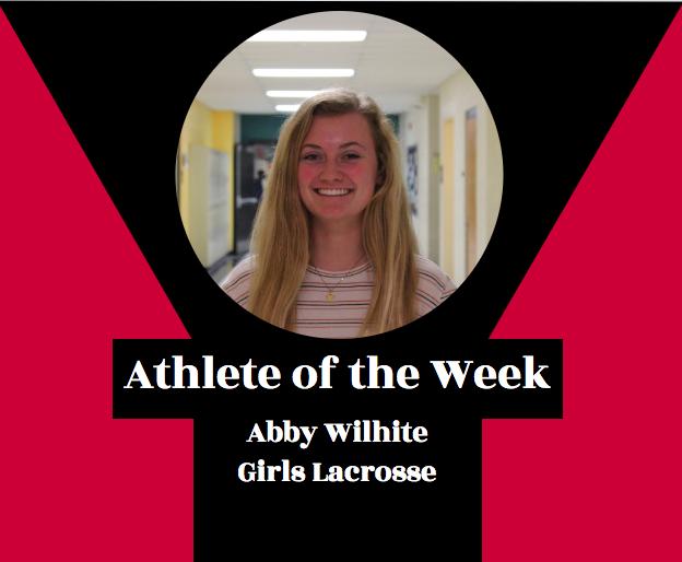 Week+11%3A+Abby+Wilhite%2C+Girls+Lacrosse